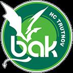 HC Turnov - živé vysílání